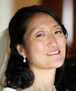 Hio Kyeng McGuirk