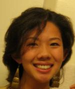 Mary Fu