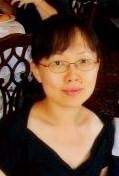Yanni Hao