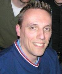 Zoran Stanisljevic