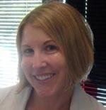 Jennifer Shevock