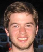 Matt Castner
