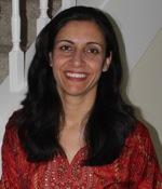Nisha Koul