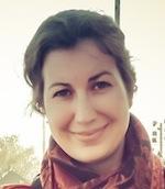 Aliz Crowley