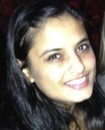 Ananya Tiwari