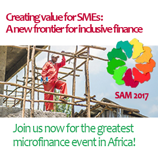 SAM African Microfinance Week, Ethiopia