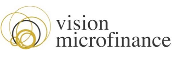 vision microfinance